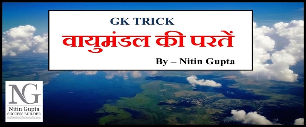 gk-trick-layers-of-the-atmosphere-in-hindi