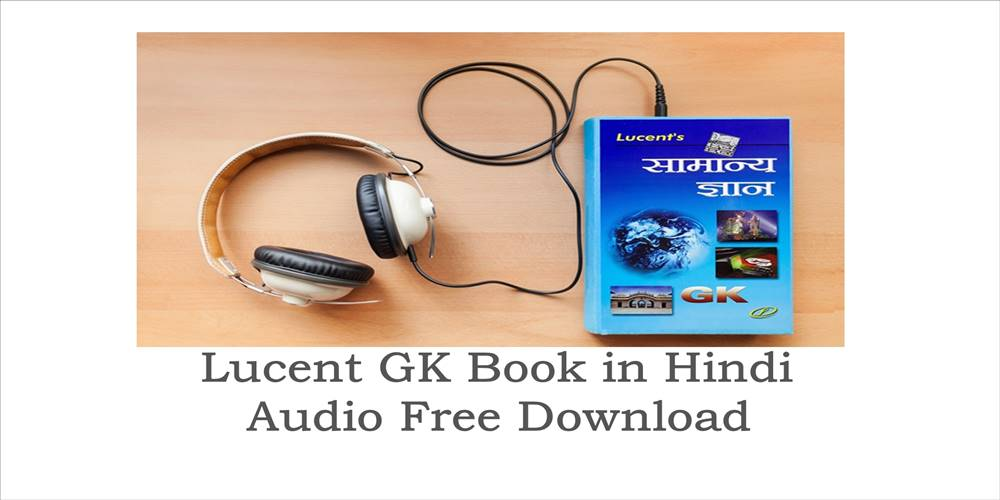 free lucent general knowledge book 2013 pdf