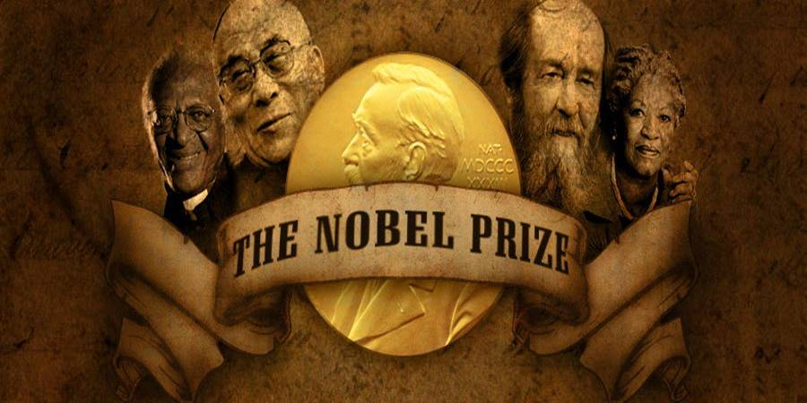 GK Tricks The Person Who Received Posthumous Nobel Prize